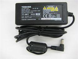 Toshiba cordon alimentation adpv16