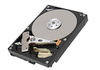 Nouveaux disques durs 6 To chez Toshiba