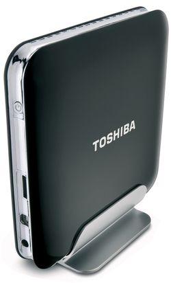 toshiba-disque-externe-3.5-pouces