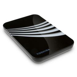 Toshiba HDDR500E03X Toshiba HDDR500E03X  1
