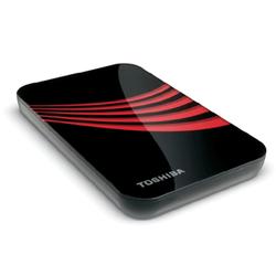 Toshiba HDDR500E03X Toshiba HDDR500E03X  2