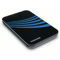 Toshiba HDDR500E03X Toshiba HDDR500E03X  3