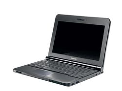 Toshiba NB200 2