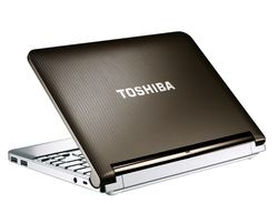 Toshiba NB200 4