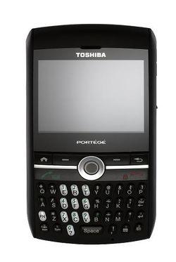 Toshiba Portege G710 01