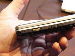 Toshiba Portege G910 03