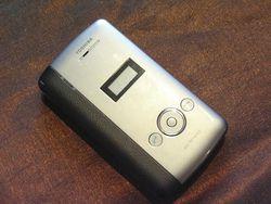 Toshiba Portege G910 04