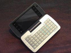 Toshiba Portege G910 06