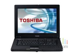 Toshiba satellite l30 small