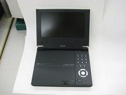 Toshiba sd p1600