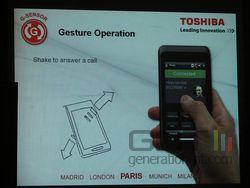 Toshiba TG01 04