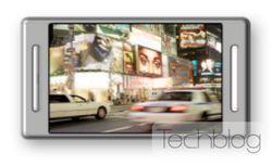Toshiba TG03 01
