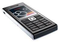 Toshiba ts 605 noir 2