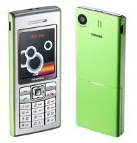 Toshiba ts 605 vert 2