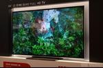 Toshiba commence à délaisser le marché des téléviseurs