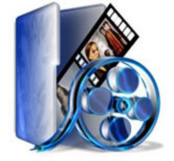 Total Movie Converter logo