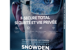 Total-Snowden_Boxshot_right