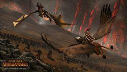 Total War Warhammer - 2