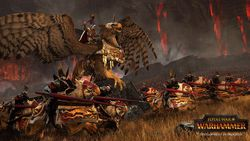 Total War Warhammer - 5