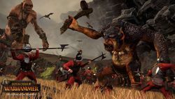 Total War Warhammer - 6