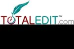 TotalEdit Portable : un outil malin pour optimiser vos projets de développement et de programmation