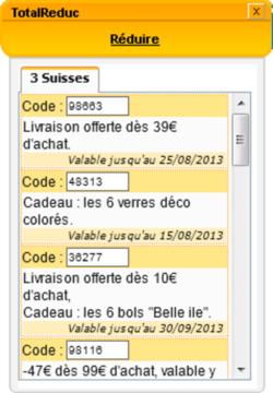 TotalReduc screen2
