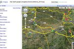 tour-france-google-maps