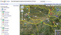 tour-france-google-maps