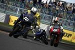 Tourist Trophy ? Image 1 (Small)
