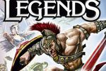 Tournament of Legends - image