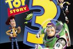 Toy Story 3 - jaquette PS3