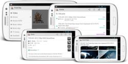 TPB-App
