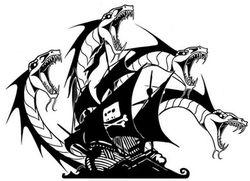 TPB-Hydra