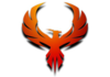 The Pirate Bay est de retour !