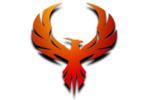The Pirate Bay se prend encore pour le Phénix