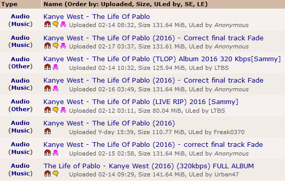 TPB-The-Live-of-Pablo-Kayne-West