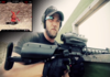 Les Google Glass pour tuer sur le champ de bataille