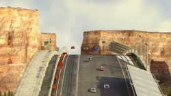 Trackmania 2 Canyon (3)