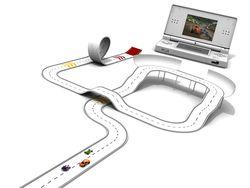 Trackmania DS (1)