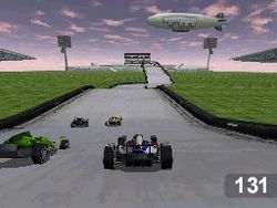 Trackmania DS   Image 5