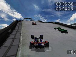 Trackmania DS   Image 6