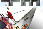 Trackmania DS : trailer