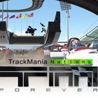 Trackmania Nation Forever : vidéo record du monde