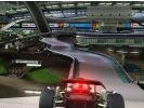 Trackmania united small