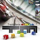 Trackmania United : le trailer