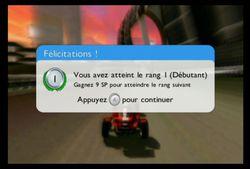 Trackmania Wii (10)