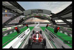 Trackmania Wii (11)