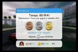 Trackmania Wii (12)