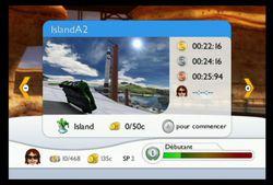 Trackmania Wii (13)