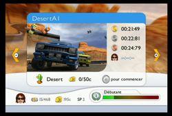 Trackmania Wii (14)